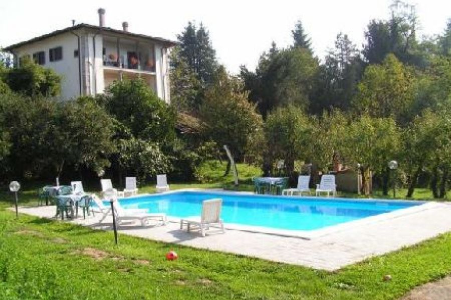 Italy holiday rentals in Tuscany, Garfagnana