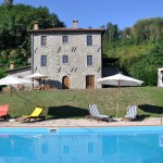 Italy Holiday property for rent in Tuscany, Casa Vacanze Termini