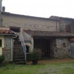 ItalyImmobiliari in Vendita in Tuscany, Castiglione di Garfagnana