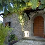 Italy Holiday property for rent in Tuscany, Il Mulino